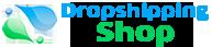 Dropshipping Shop, comercio electrónico