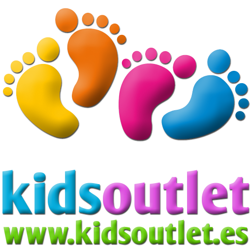 kids outlet